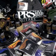 PRS-PROMO_web-750x400