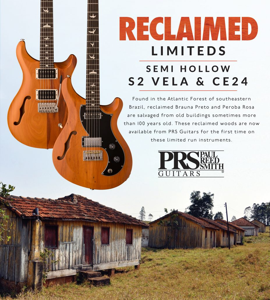 PRS Guitars ...  sc 1 th 237 & PRS Guitars u2013 Europe islam-shia.org
