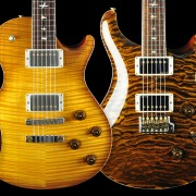PRS_PS_Models_lineup_comp