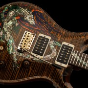 prs_dragon_detail_web2