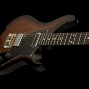 S2 Vela McCarty Tobacco Burst_a800