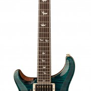 prs_30th_lefty_custom
