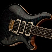 privatestock20thanniversary_angle_WEB