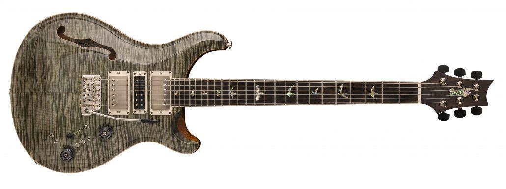 Super Eagle II