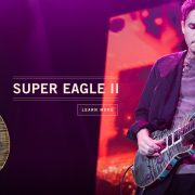 supereagle2_home_hero_060617