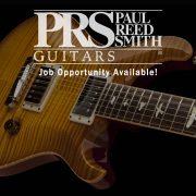 job opportunites
