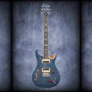 SE CUSTOM 22 SEMI HOLLOW
